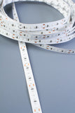24v 2216 Series CRI 90 4000k Natural white color LED strip light + Aluminum Channel