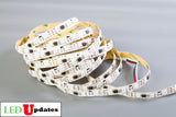 12v Chasing effect Multi color change LED light strip - LED Updates