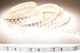 12v 2835 Series CRI 95 4000k Natural white color LED strip light
