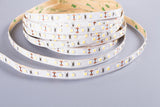 12v 2835 Series CRI 95 4000k Natural white color LED strip light - LED Updates
