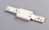 Easy solder-less coupler for 10mm LED strip - LED Updates