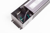 ETL Listed 12V 10A 120w Triac Dimmable Power Supply