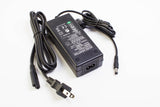 UL listed 24v 2.5 Amp 60w Class 2 Power supply Driver AC adapter