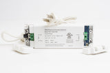 UL Listed 12V 2.5A 30w Class 2 Triac Dimmable Power Supply