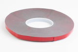 "108ft Heavy Duty double sided 1/2"" tape for LED Strip, Module and projects"