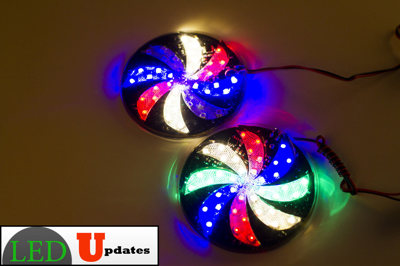 Decoration LED Light Christmas | LED Updates on