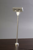 Jewelry LED Pole light Model FY-37 6000k
