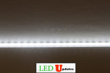 4ft Walk in cooler waterproof LED Light x3DC - LED Updates