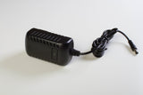 EU Plug 12v 2A 24w Power Supply Driver AC adapter CE UL listed Class 2