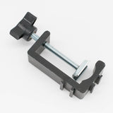 C - Clamp for Trade Show LED Light