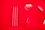Super Bright Red Premium T2835 Series 1.2w LED Light Modules