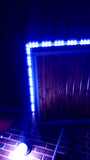 Super Bright Blue Premium T2835 Series 1.2w LED Light Modules