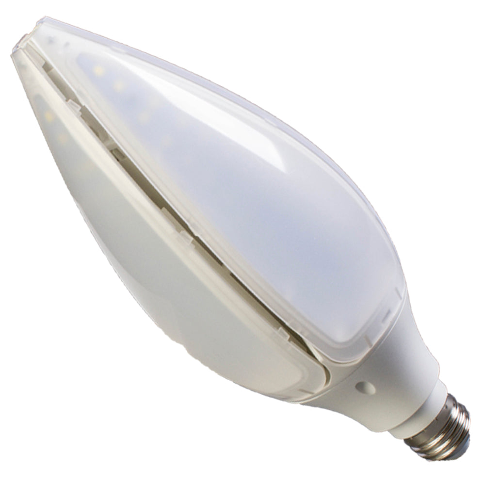 36w LED Bulb A19/E27 Screw socket Great for Garage, Basement and workshop