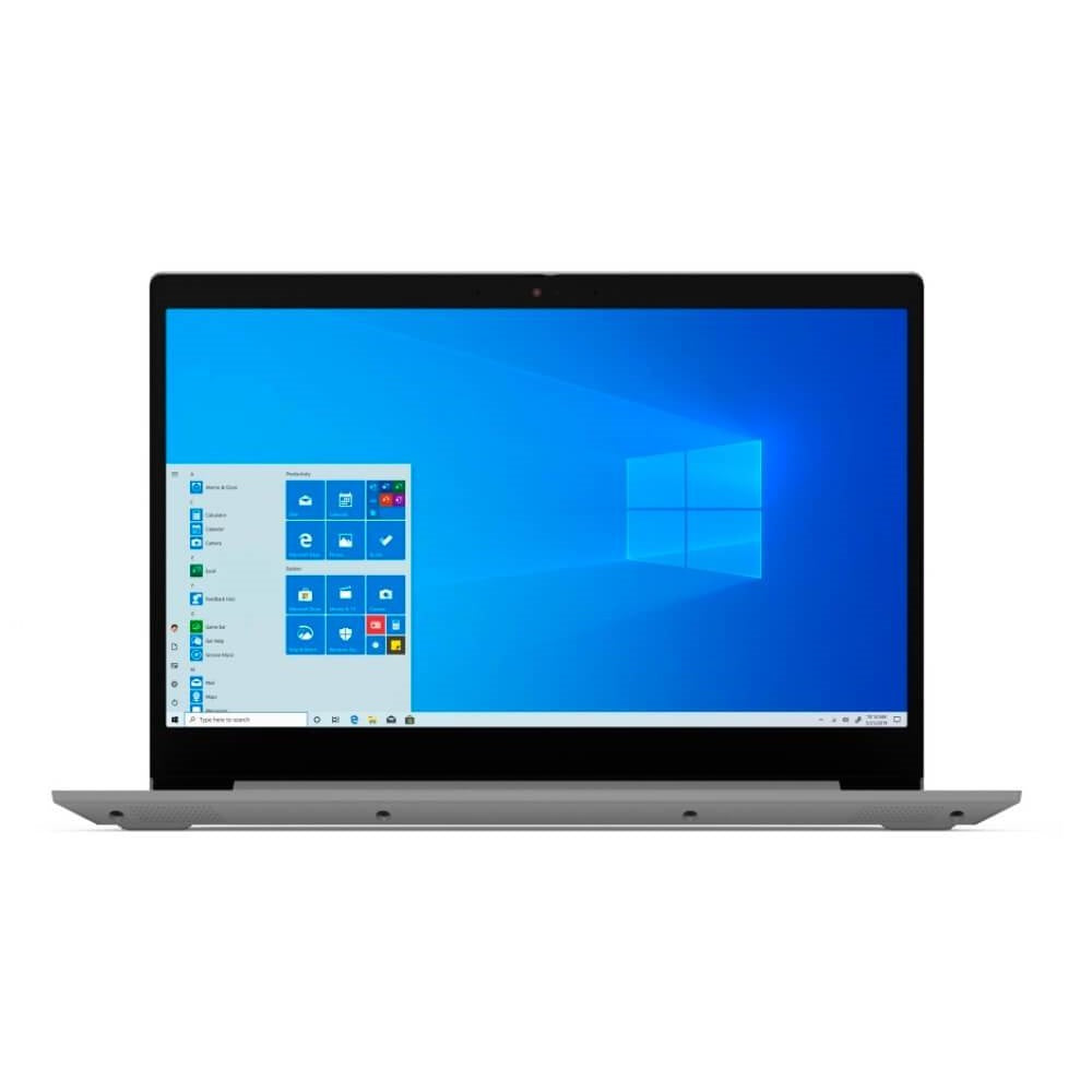 Laptop Lenovo IdeaPad 15.6 Pulgadas