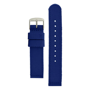 Mini Kyomo La Mer Strap - Deep Sea