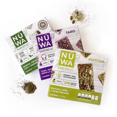 nuwa-superfoods-24