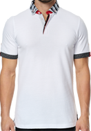 "Fit Polo""></div> <div class=""figtuide-box-text""> <h2 class=""size-name"">Polo</h2> <span class=""size-label"">Fit Guide</span> </div> </div> </div> </a></li> <li role=""presentation""><a href=""#"" data-parent="".warppy"" data-target="".vneck-data"" aria-controls=""vneck"" role=""tab"" data-toggle=""tab""> <div class=""col-md-12 col-lg-3""> <div class=""fitguide-box""> <div class=""fitguide-box-img"" style=""text-align: left;""><img src=""https://cdn.shopify.com/s/files/1/0470/8945/files/fitvneck.png?v=1569776807"" alt="