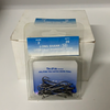 Bulk Trifin Chemically Sharpened Hooks (old stock) 10 packets per box