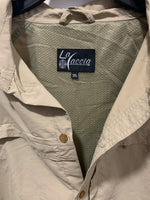 La Caccia Fishing/Hunting Shirt