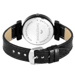 Load image into Gallery viewer, Swisstone CK174-BLK Wrist Watch for Women