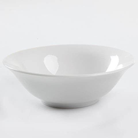"Gibson Noble 7"" Soup Bowl"