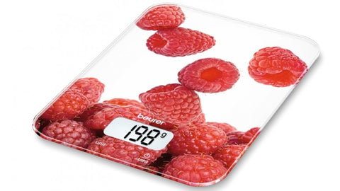 Beurer Kitchen Scale (Ber)