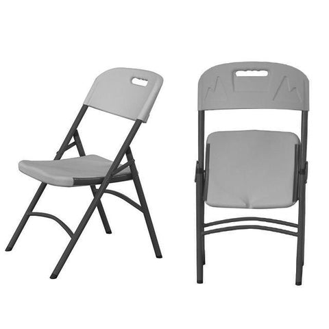 RhinoTop folding chair