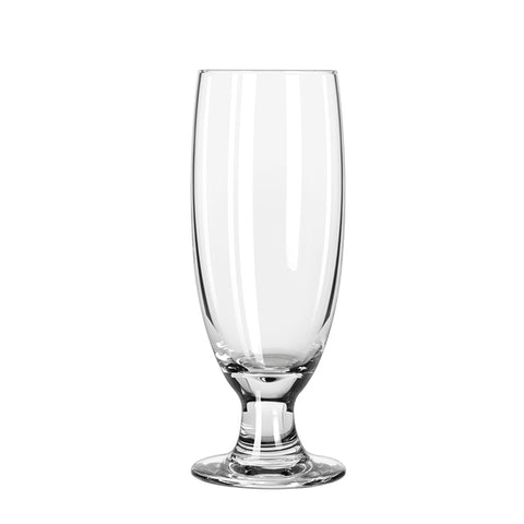 Libbey Embassy Beer Glass 12oz
