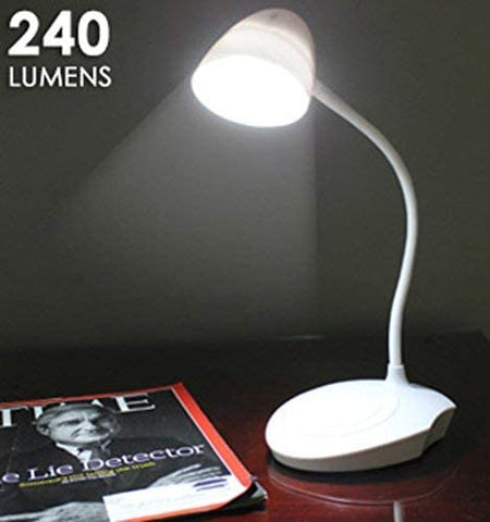 Versaflex LED Desk Lamp