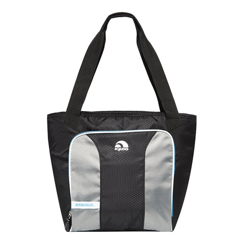 Igloo 16 Can Max Cold Tote