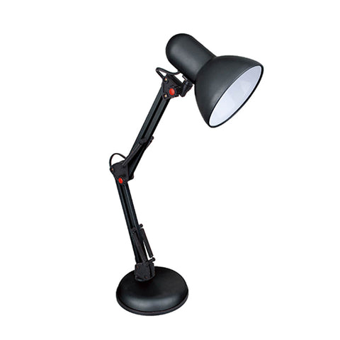 Daewoo Swing Arm Desk Lamp 40W