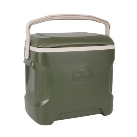 Igloo 30 Qt Sportsman Ice Chest