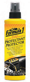 F1 Protectant / Protector 10 oz. (295 ml)