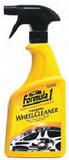 F1 Foaming Wheel and Tire Cleaner 23 oz. (680 ml)