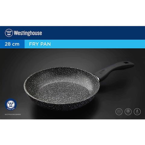 Westinghouse 28cm Frying Pan