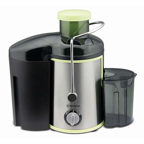 Westinghouse Juice Extractor