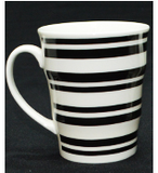 Ceramic Coffee Mug 11oz