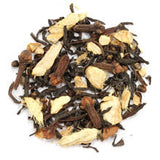 Masala Chai Tea 3oz