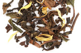 Peach Oolong Tea 3oz