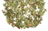 Peppermint Herbal Tea 3oz