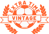 Extra Time Vintage