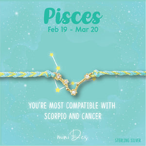 [Astrology] Pisces