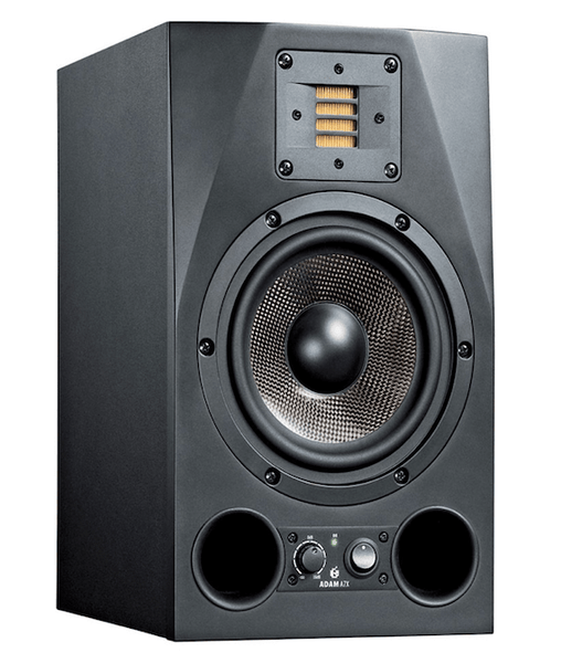 ADAM Audio | A7X | India | Bhalerao Enterprises