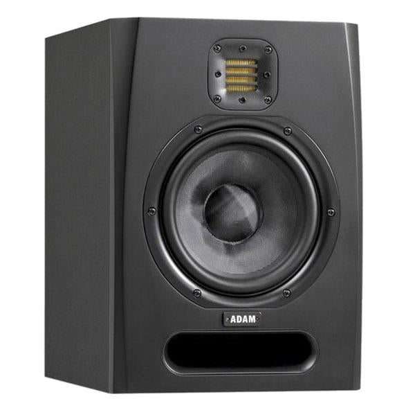 ADAM Audio | F7 | India | Bhalerao Enterprises