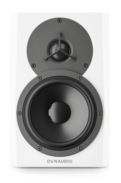 Dynaudio Pro | LYD 5 | India | Bhalerao Enterprises