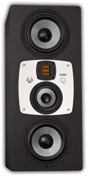 EVE Audio | SC407 | India | Bhalerao Enterprises