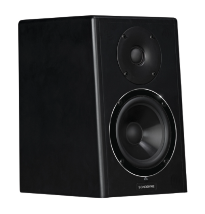 Sonodyne | PM 50 | India | Bhalerao Enterprises