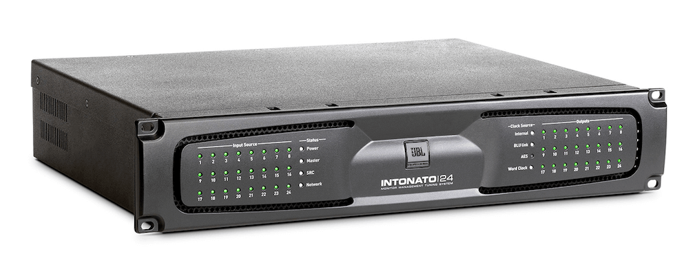JBL | Intonato 24 | India | Bhalerao Enterprises