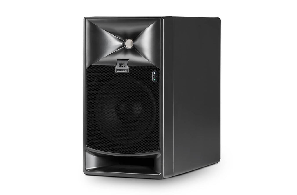 JBL | 705P | India | Bhalerao Enterprises