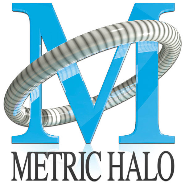 Metric Halo India Uae Buy Metric Halo Plug Ins Online
